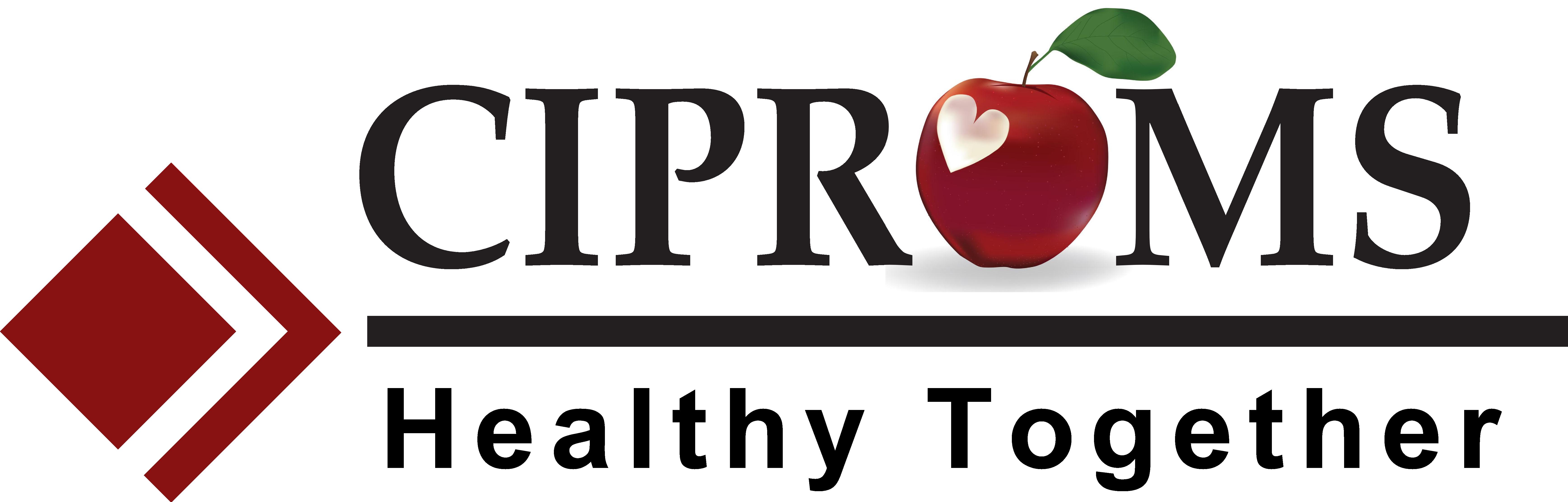 ciproms-healthy-together-logo-transparent-background