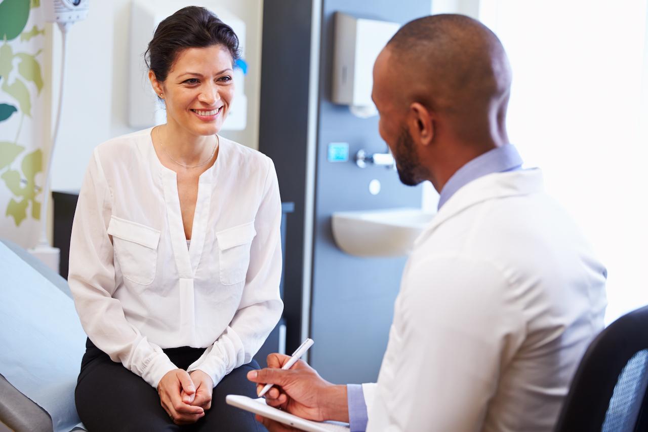 doc-patient-consult