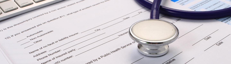Full Service Medical Billing Full Service Medical Billing