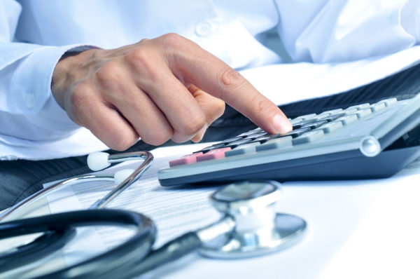 2019 Medicare Physician Fee Schedule: What You Need to Know