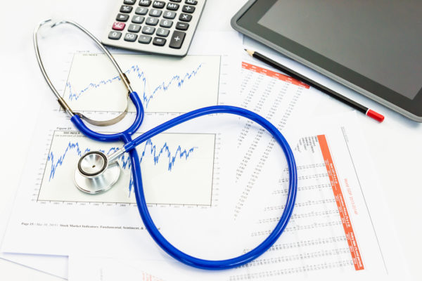 CMS Discovers Errors in Some 2019 MIPS Payment Calculations
