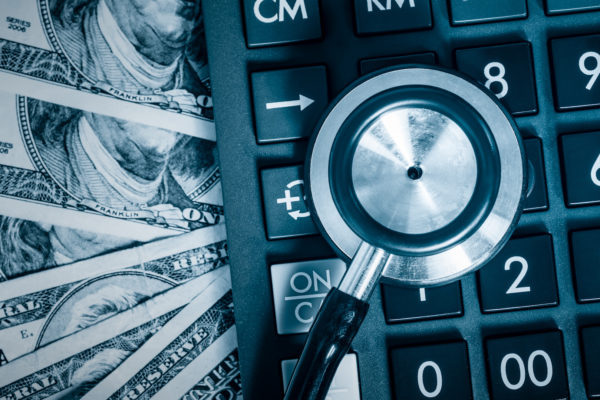 2019 Proposed Medicare Fee Schedule: What You Need to Know