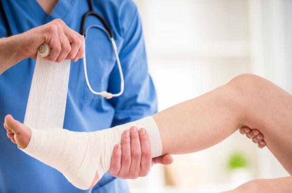 Billing Anthem Medicaid for Multiple Procedures