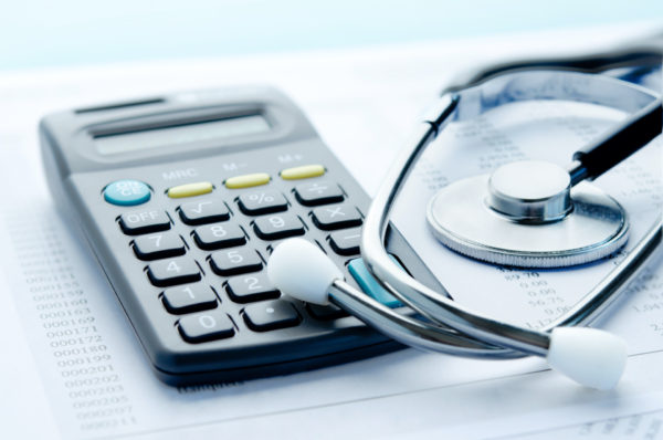HHS Revises Timeline for Using and Reporting on Provider Relief Fund Payments