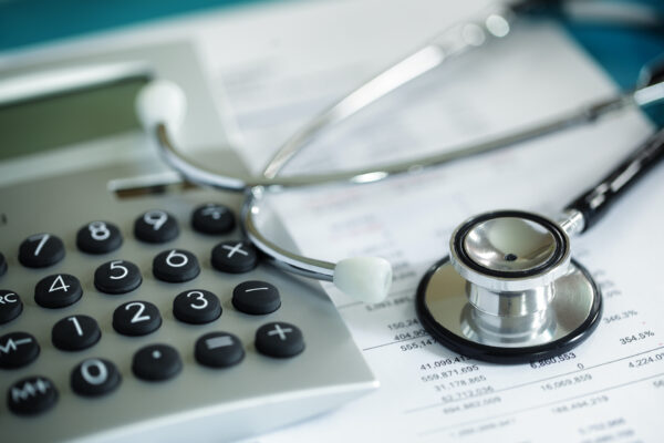 HHS Offers Details for Provider Relief Fund Reporting Requirements