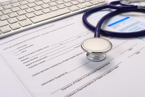 When Medicare Denies As Secondary Payer