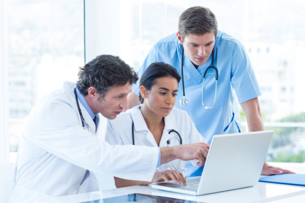 CMS Releases 2020 MIPS Performance Feedback and Final Scores