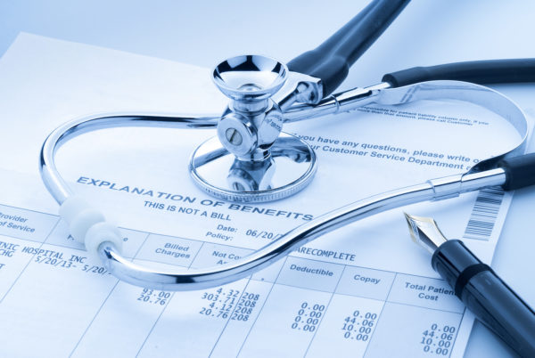 Payers, Providers Seek Delay for No Surprises Act Implementation, HHS Offers Some Relief