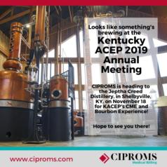 2019 KACEP Annual Meeting