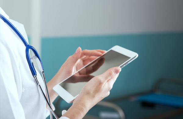 Medicare Comparative Billing Reports Focus on Impact of COVID-19 PHE on Telehealth